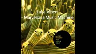 Play Marvellous Music Machine