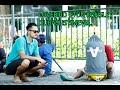 Lovebird Terbaik Jaman Now Utun Konslet Durasi Edan Hampir  Menit  Mp3 - Mp4 Download