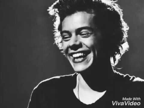 Harry Styles|| Forever young