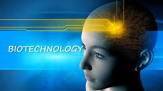 Biotechnology Basics | Science and Tech | UPSCIAS/CSE | CSU Batch