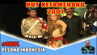 Video Inul Daratista Memeriahkan HUT kefamenanu 2007 download MP3, 3GP, MP4, WEBM, AVI, FLV Oktober 2017