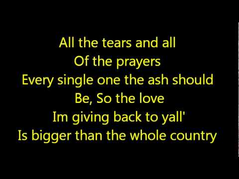 Sean Kingston- Back To Life Ft. T.I. (Lyrics On Screen)