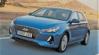 Hyundai I30 2017 Nuevo Diseo Hatchback Sensual