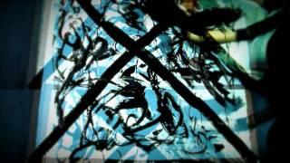 JELLYFISH - Maafkan Aku (Official PV)