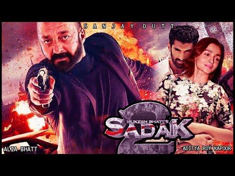 Download Patakha bollywood blockbuster movie/1080p/new