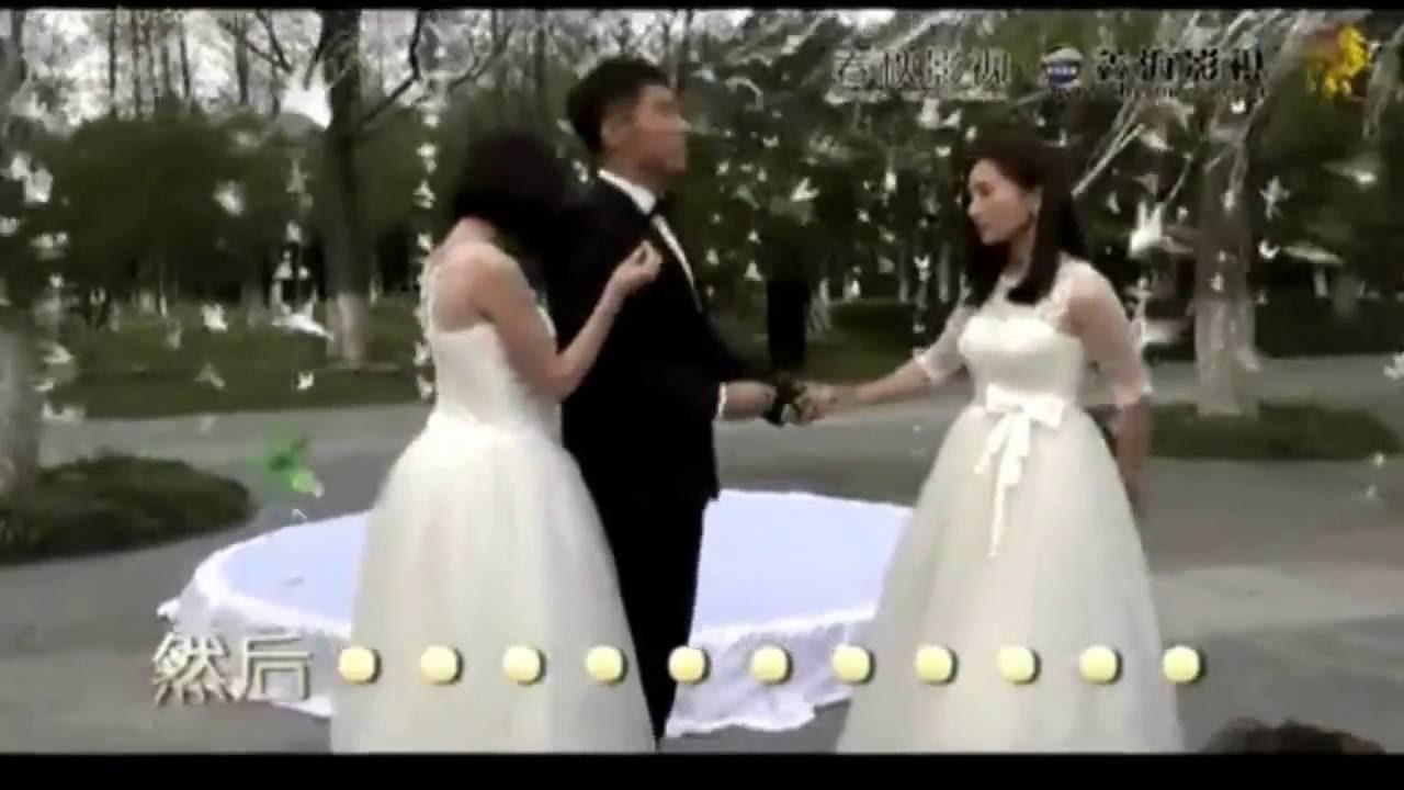 《愛情不打烊》- 花絮1 - YouTube
