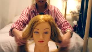 trke-asmr-pamuk-kuafr-part-1-fsltl-sohbet-roleplay-turkish-asmr-whispering-barber