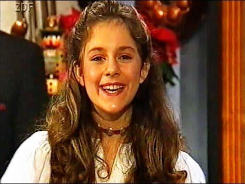 Marie Christin - Vierundzwanzig Türchen (TV - 2000)