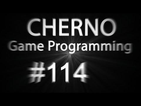 Ep. 114: User Interface (UI) - Game Programming