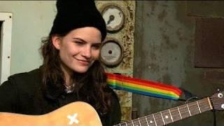 Rekorder: I Blame Coco singen: Self Machine YouTube Videos