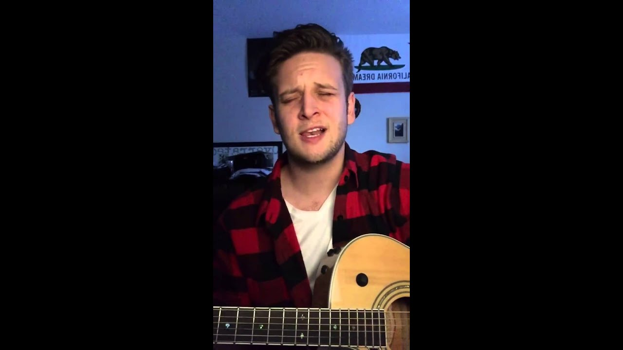 Backstreet Boys - Show me the meaning of being lonely - Cover - YouTube