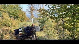 Leśnictwo Korbielów  - największe leśnictwo w naszych górach