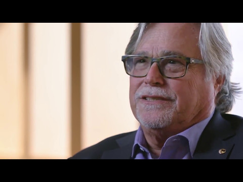 Micky Arison Talks Queen Mary 2 & Cunard | Planet Cruise