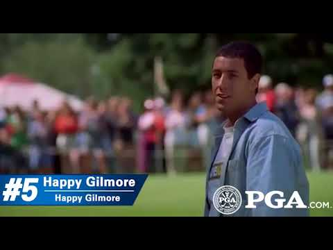 8 of the best golf movie quotes