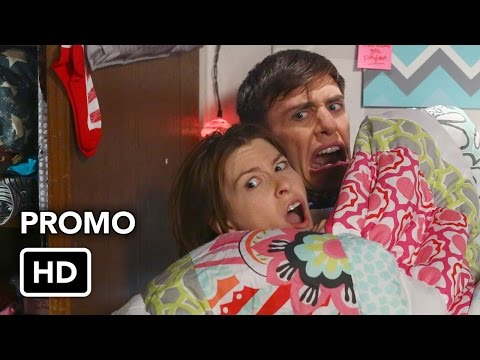 "The Middle 7x04 Promo ""Risky Business"" (HD)"