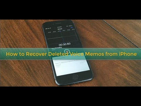 iphone recovery | Tumblr