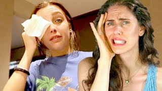 Esthetician Reacts to Emma Chamberlain's Night Skin Care Routine