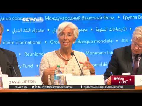 Inclusion of Chinese renminbi in the IMF Special Drawing Rights basket welcomed