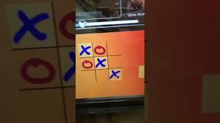 Покупка капучино из кофейного автомата unicum Rosso touch
