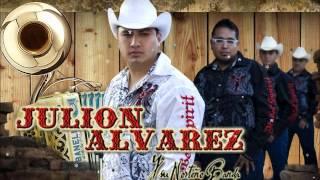 La Loca - Julion Alvarez
