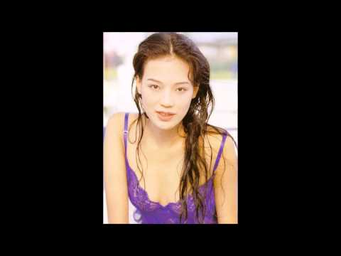 the beautiful shu qi