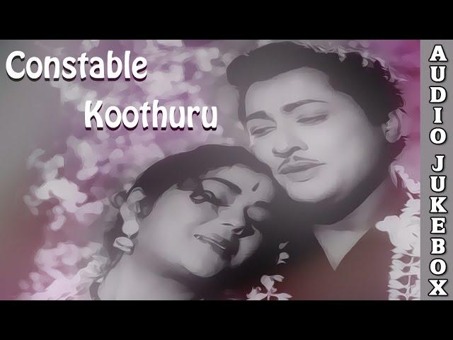constable koothuru telugu songs