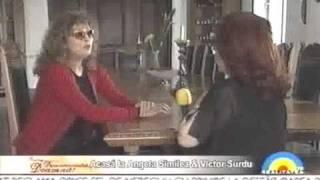 Angela Similea si Victor Surdu - Pentru dumneavoastra, doamna (partea I)