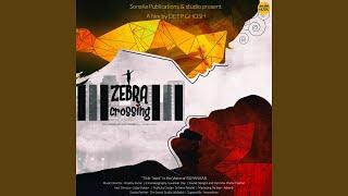 bhinno-ghor-duet-version