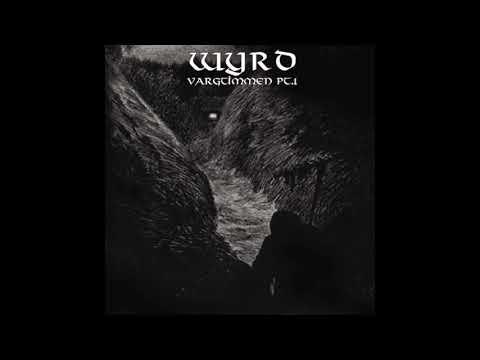 """WYRD - """"Autumn"""" - 2019"""