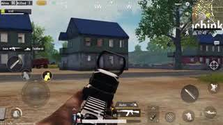 Best Moments   PUBG Mobile Lightspeed   EP 2   YouTube