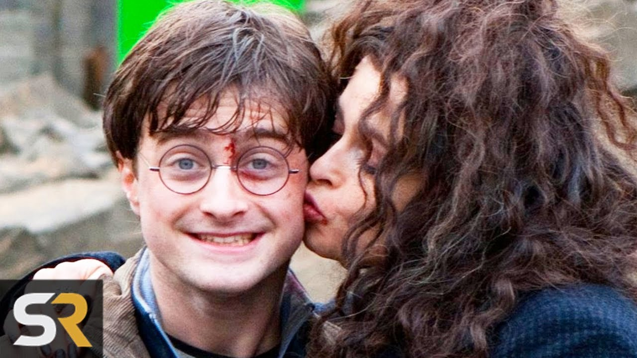 Harry Potter Camera Crew In View : Star wars viii filming resumes in dubrovnik after the shoot was