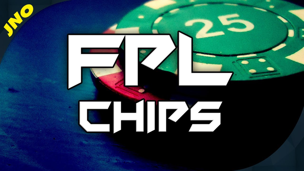 How to Play Fantasy Premier League Football For Beginners - FPL CHIPS  #30DaysofFPL