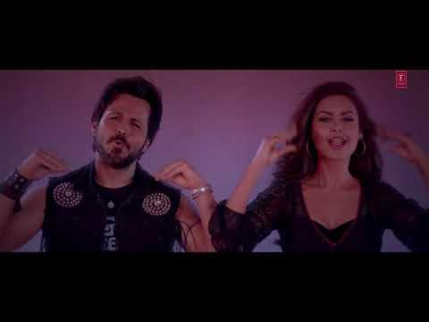 Socha Hai Song | Badshaho | Keh Doon Tumhe Remix |  Emraan Hashmi, Esha Gupta
