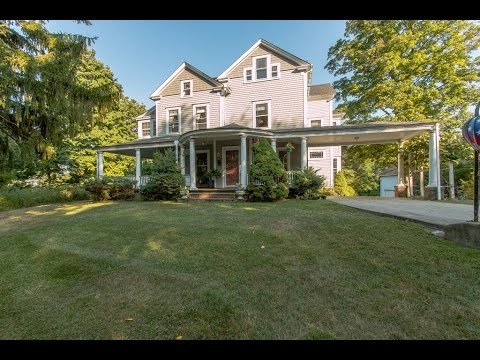 cornwall on hudson muslim personals Real estate and homes for sale in cornwall on hudson, ny on oodle classifieds join millions of people using oodle to find local real estate listings, homes for sales, condos for sale and foreclosures.