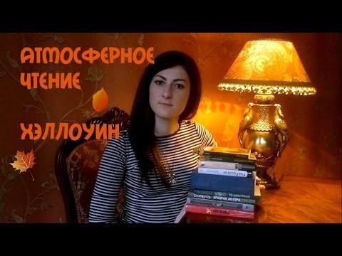 Online Cinema - Video Portal