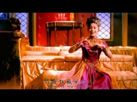 Miao Folk Song.wmv