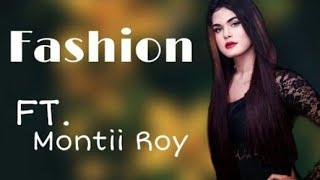 Monti Roy New Video #Monti_Roy #Monti #monti_roy_new_video