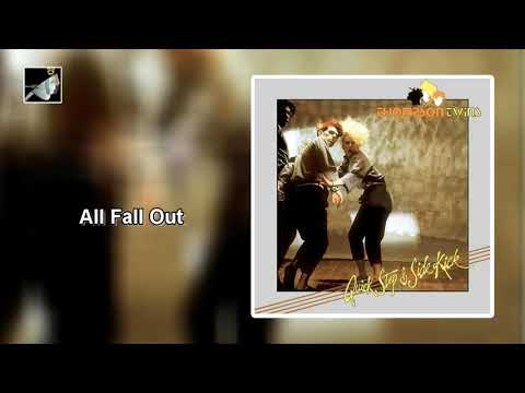 All Fall Out mp3