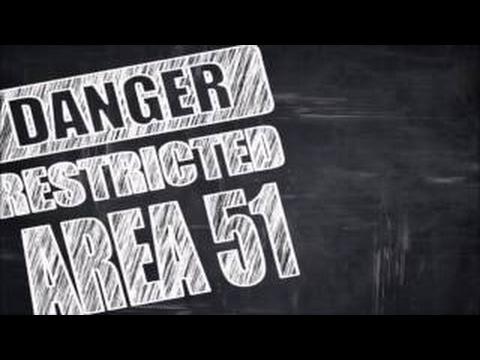 John Lear : The Incredible Bob Lazar Area 51 Story Is True - 2017