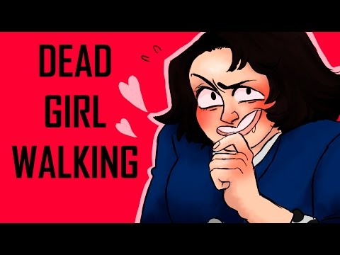Heathers - Dead girl walking - Animatic (longer version