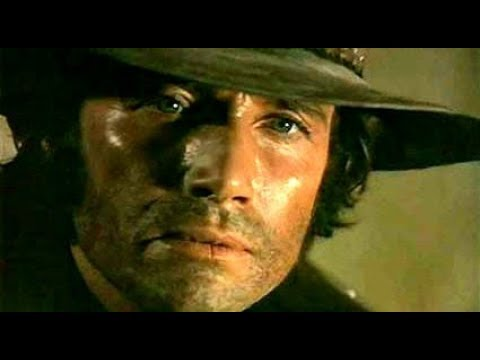 Too Much Gold For One Gringo (Full Movie, Western Feature Fi