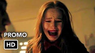 Riverdale 4x04 Promo