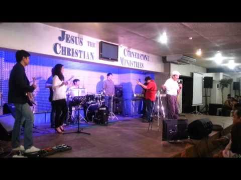 """Richard Reyes """"Richie d Horsie"""" and us - Bibliyang Itim"""