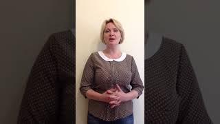 видео Елена Романова