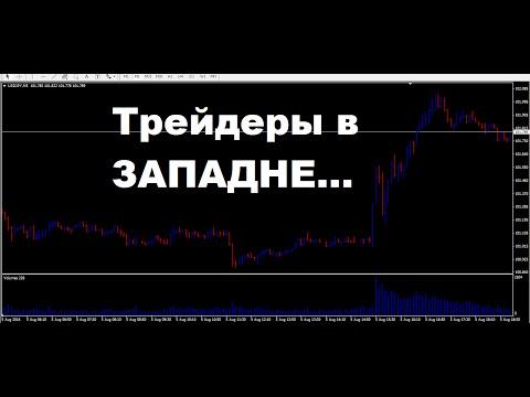 Динамика курса Доллара США к рублю по ЦБ РФ, прогноз на