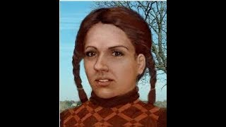 Activism/Cold Cases: Miami County Jane Doe 1981(Buckskin Girl)