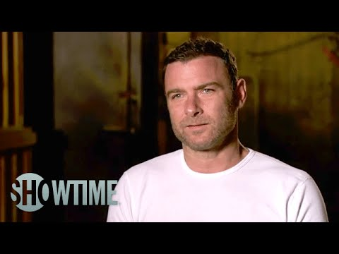Ray Donovan | Dissecting a Scene | Season 1 Episode 1