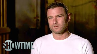 Ray Donovan | 'Dissecting a Scene | Season 1 Episode 1