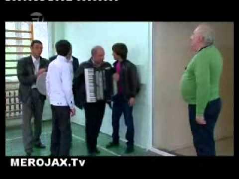 Hreshtakneri Dproce - Episode 68 / Part 3 • MEROJAX.Tv