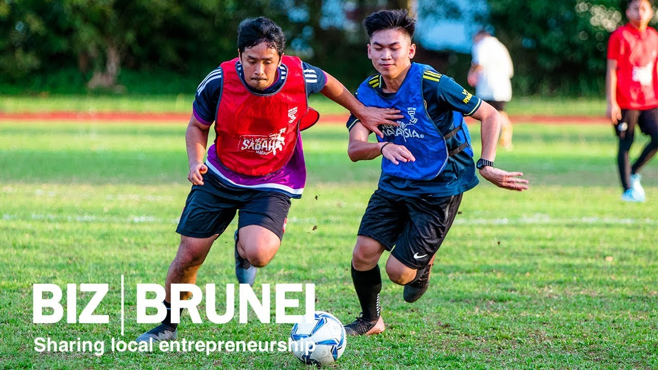 Super Squad launching in Sabah in October